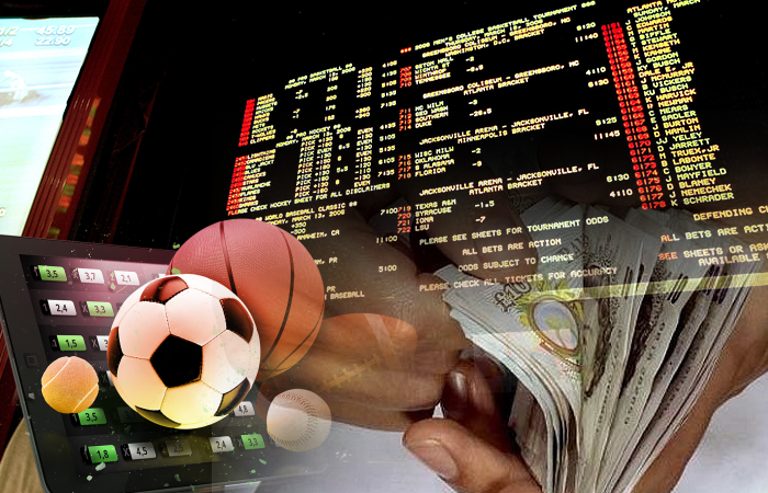 How to use the special offers to become a successful sports bettor