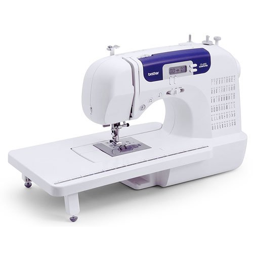 How to Choose Right When Buying Sewing Machines