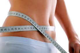 What are the reasons for becoming overweight?