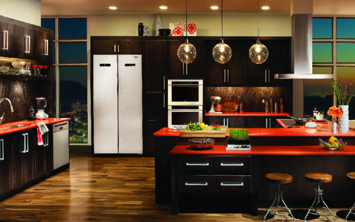 Buy Quality Brand of Kitchen Appliances in Singapore